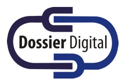 Dossier Digital